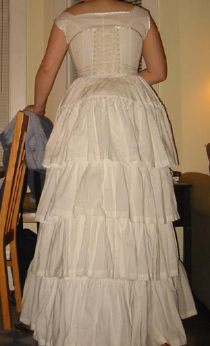 petticoat_back