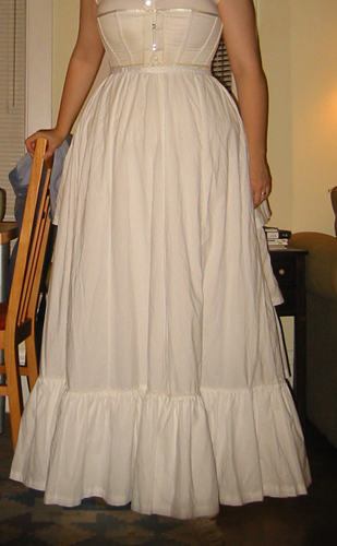 petticoat_front