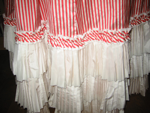 underskirt2