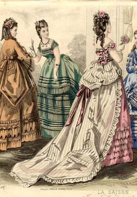 turniura 1870