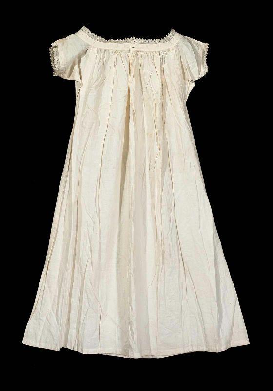 Early 19th century (Boston Museum of Fine Arts) 764341b3d