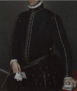 1564-5_moroni_GentileCavaliere_silver