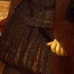 1590_pulzone_FerdinandI2