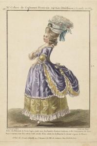 1780_gdm_polonaise2