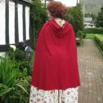 cloak2
