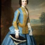 Seeman, 1700-30