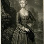 1700-50