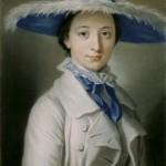 "Hoare, ""Miss Vernon,"" 1760s"