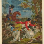 "Collett, ""A Soft Tumble,"" 1780"