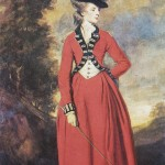 1780_reynolds_Lady-Worsley