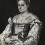 1560-1610_montemezzano