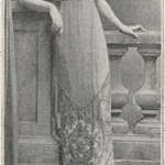 1912 Feb 1 a