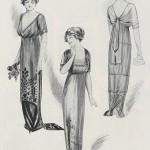 1912 Feb 1 b