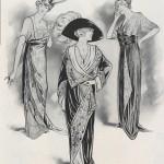 1912 Feb 1 e