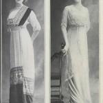 1912 Feb 15 b