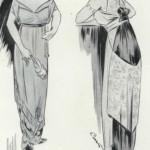 1912 Jan 1