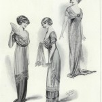 1912 Jan 1 a