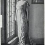 1912 Jan 1 b