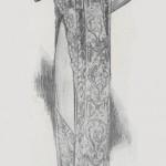 1912 Jan 1 g