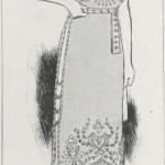 1912 Jan 1 h