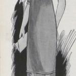 1912 Jan 1 i
