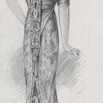 1912 Jan 1 j