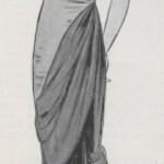 1912 Jan 1 l