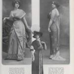 1912 Jan 15 b