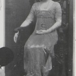 1912 Jan 15 c