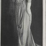 1912 Mar 1 a