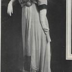 1912 Mar 1 b