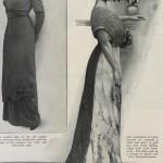 1912 Mar 1 c