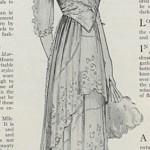 1912 Mar 15 a