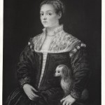 1570-90_marietta