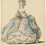 Claimed by Mode Historique | www.modehistorique.com
