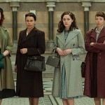 bletchley1