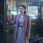 bletchley3