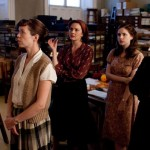 bletchley4