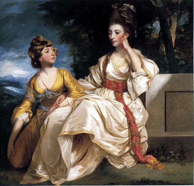 English wife bbc fantasy dirty talk - 2 part 1