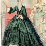 Women_1862_Plate_087b