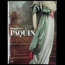 paquin2