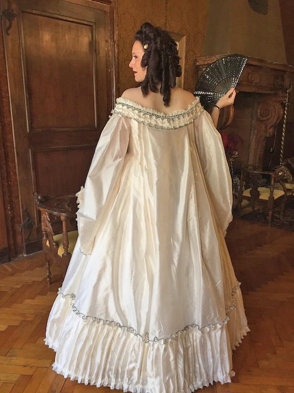 Countess of Castiglione3